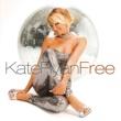 Kate Ryan/Soraya Tonight We Ride / No Digas Que No (feat.Soraya)