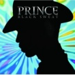 Prince Black Sweat(Commercial Single)