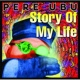 Pere Ubu Louisiana Train Wreck