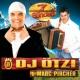 DJ Ötzi 7 Sünden [2008 Platin Version]
