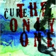 The Cure The Only One (Mix 13) [International Version]