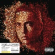 Eminem Relapse