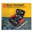 Various Artists Verve Unmixed 4