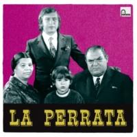El Lebrijano Las Cuatro De La Mañana [Album Version]