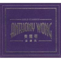 Anthony Wong Hua Tian Zou De [Album Version]