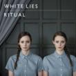 ホワイト・ライズ Ritual