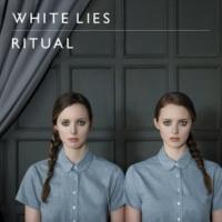 White Lies Bigger Than Us [Album Version]
