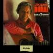 Jacques Douai Heritage - La Belle Se Promene - BAM (1978)