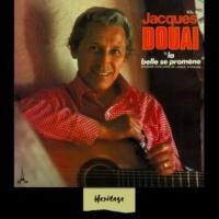 Jacques Douai Les Armaillis