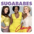 Sugababes Change [NON EA VERSION]