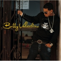 Bobby V. Love Dream [Album Version]