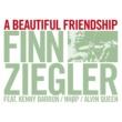Finn Ziegler FINN ZIEGLER/A BEAUT
