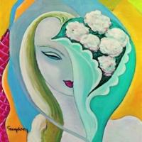 デレク・アンド・ドミノス テル・ザ・トゥルース [40th Anniversary Version / 2010 Remastered]
