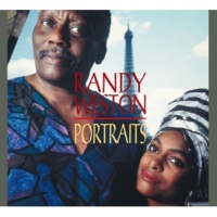 Randy Weston Well You Needn T [Instrumental]