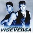 Viceversa Lo Mejor De Viceversa