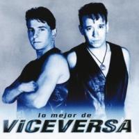 Viceversa Llegó El Verano [Album Version]
