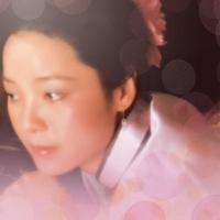 テレサ・テン Qiu Dong