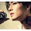 Kim Hyun Joong UNLIMITED