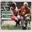 Barney Kessel B.KESSEL&R.MITCHELL/
