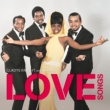 Gladys Knight & The Pips Love Songs
