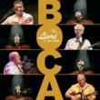 Boca Livre Boca Livre E Ao Vivo [Canal Brasil]