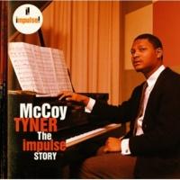 McCoy Tyner Trio Effendi
