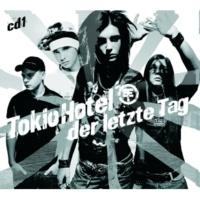 Tokio Hotel Der letzte Tag(Warp 8 Remix)