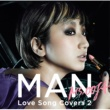 Ms.OOJA MAN ‐Love Song Covers 2-