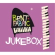Bent Fabric Jukebox