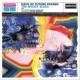 The Moody Blues デイズ・オブ・フューチャー・パスト+10 [Expanded Edition]