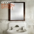 Emery I'm Only A Man