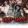 Various Artists Taxi - Taxie [OST]