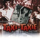 Amol Palekar/Rama Vij Dialogue : Kya Hua (Taxi - Taxie) [Taxi - Taxie / Soundtrack Version]