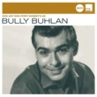 Bully Buhlan Nur auf den Pfiff kommt's an (Jazz Club)