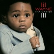 Lil Wayne Tha Carter III [Int'l Deluxe REVISED]