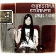 Christina Stürmer Augenblick am Tag