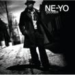 Ne-Yo Closer [Int'l Maxi ECD]