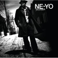 Ne-Yo Closer [Album Version]