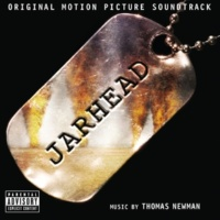 Thomas Newman Battery Run
