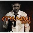Manau MANAU/BEST OF