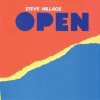 Steve Hillage Day After Day (2007 Digital Remaster)