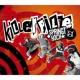 Killerpilze Springt hoch(Digital Exclusive)