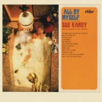 Sue Raney Trouble Is A Man (2006 Digital Remaster)