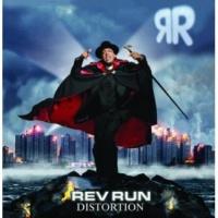 Rev Run Take A Tour [Album Version]