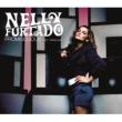 Nelly Furtado/Timbaland Promiscuous (feat.Timbaland) [Radio Edit]