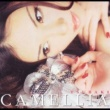 椿 CAMELLIA