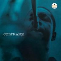 John Coltrane Quartet The Inch Worm