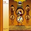 Paolo Fresu Sette Ottavi (OST)