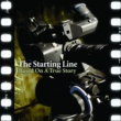The Starting Line Based On A True Story