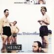 Heinz Aus Wien Elektroboot, bitte